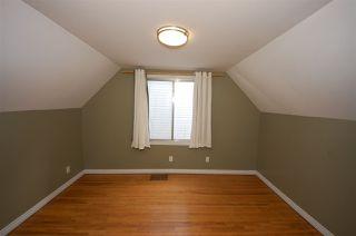 Photo 10: 9841 73 Avenue in Edmonton: Zone 17 House for sale : MLS®# E4187615