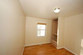 Photo 7: 9841 73 Avenue in Edmonton: Zone 17 House for sale : MLS®# E4187615