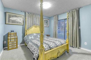 Photo 18: 10217 MICHEL Place in Surrey: Whalley House for sale (North Surrey)  : MLS®# R2438817