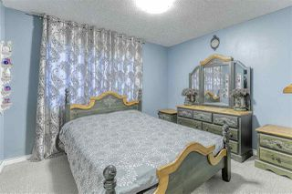 Photo 15: 10217 MICHEL Place in Surrey: Whalley House for sale (North Surrey)  : MLS®# R2438817