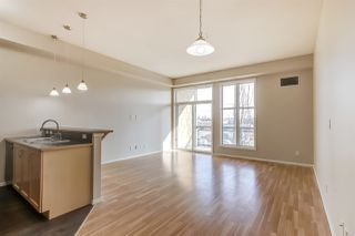 Photo 11: 209 10531 117 Street in Edmonton: Zone 08 Condo for sale : MLS®# E4189795