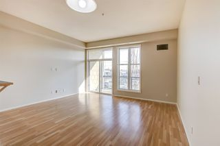 Photo 13: 209 10531 117 Street in Edmonton: Zone 08 Condo for sale : MLS®# E4189795