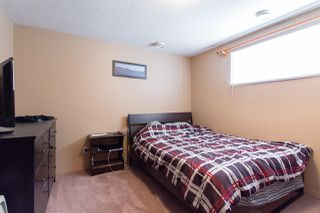 Photo 22: 54 53522 RGE RD 274: Rural Parkland County House for sale : MLS®# E4193098