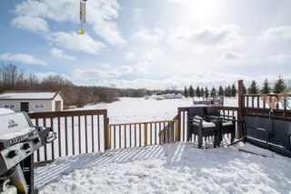 Photo 45: 54 53522 RGE RD 274: Rural Parkland County House for sale : MLS®# E4193098