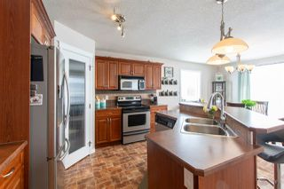 Photo 13: 54 53522 RGE RD 274: Rural Parkland County House for sale : MLS®# E4193098