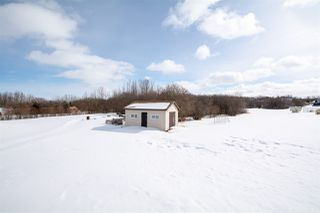 Photo 39: 54 53522 RGE RD 274: Rural Parkland County House for sale : MLS®# E4193098