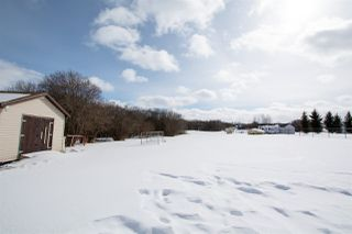 Photo 42: 54 53522 RGE RD 274: Rural Parkland County House for sale : MLS®# E4193098
