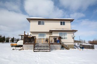Photo 41: 54 53522 RGE RD 274: Rural Parkland County House for sale : MLS®# E4193098