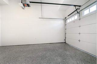 "Photo 19: 16180 87 Avenue in Surrey: Fleetwood Tynehead House 1/2 Duplex for sale in ""FLEETWOOD DUPLEXES"" : MLS®# R2451182"