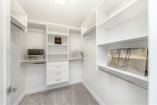 "Photo 18: 16180 87 Avenue in Surrey: Fleetwood Tynehead House 1/2 Duplex for sale in ""FLEETWOOD DUPLEXES"" : MLS®# R2451182"