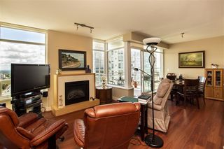 Photo 8: 1306 15152 RUSSELL AVENUE: White Rock Condo for sale (South Surrey White Rock)  : MLS®# R2377952