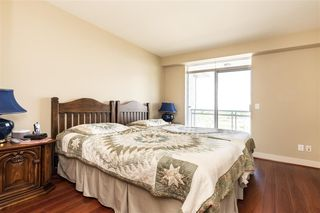 Photo 13: 1306 15152 RUSSELL AVENUE: White Rock Condo for sale (South Surrey White Rock)  : MLS®# R2377952