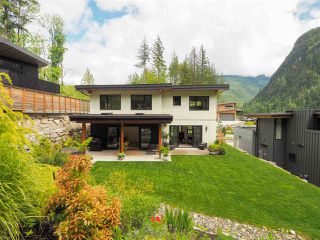 "Photo 26: 38631 HIGH CREEK Place in Squamish: Plateau House for sale in ""Crumpit Woods"" : MLS®# R2457128"