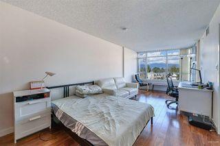 Photo 14: 667 2080 W BROADWAY in Vancouver: Kitsilano Condo for sale (Vancouver West)  : MLS®# R2462492