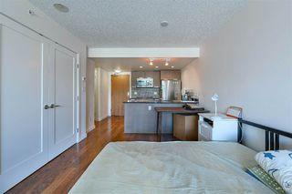 Photo 13: 667 2080 W BROADWAY in Vancouver: Kitsilano Condo for sale (Vancouver West)  : MLS®# R2462492