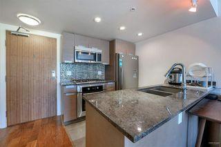 Photo 10: 667 2080 W BROADWAY in Vancouver: Kitsilano Condo for sale (Vancouver West)  : MLS®# R2462492