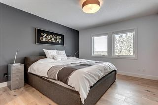 Photo 16: 139 Wildwood Drive SW in Calgary: Wildwood Detached for sale : MLS®# C4305016