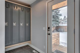 Photo 13: 139 Wildwood Drive SW in Calgary: Wildwood Detached for sale : MLS®# C4305016