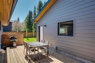 Photo 33: 139 Wildwood Drive SW in Calgary: Wildwood Detached for sale : MLS®# C4305016