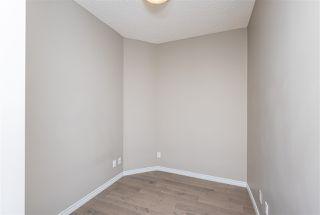 Photo 19: 405 10303 111 Street in Edmonton: Zone 12 Condo for sale : MLS®# E4204172