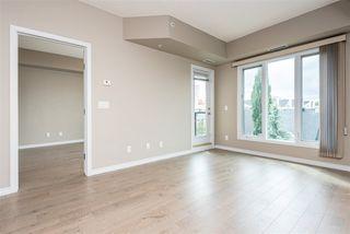 Photo 11: 405 10303 111 Street in Edmonton: Zone 12 Condo for sale : MLS®# E4204172