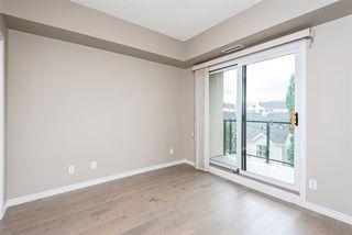 Photo 15: 405 10303 111 Street in Edmonton: Zone 12 Condo for sale : MLS®# E4204172