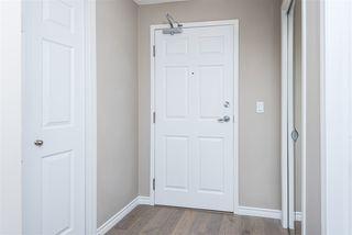 Photo 5: 405 10303 111 Street in Edmonton: Zone 12 Condo for sale : MLS®# E4204172