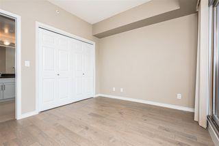 Photo 16: 405 10303 111 Street in Edmonton: Zone 12 Condo for sale : MLS®# E4204172