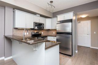Photo 8: 405 10303 111 Street in Edmonton: Zone 12 Condo for sale : MLS®# E4204172