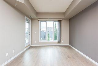 Photo 10: 405 10303 111 Street in Edmonton: Zone 12 Condo for sale : MLS®# E4204172