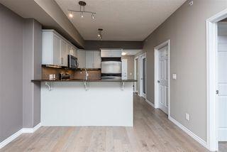 Photo 12: 405 10303 111 Street in Edmonton: Zone 12 Condo for sale : MLS®# E4204172