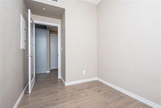 Photo 20: 405 10303 111 Street in Edmonton: Zone 12 Condo for sale : MLS®# E4204172