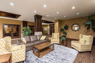 Photo 4: 405 10303 111 Street in Edmonton: Zone 12 Condo for sale : MLS®# E4204172