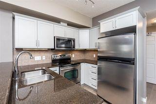 Photo 7: 405 10303 111 Street in Edmonton: Zone 12 Condo for sale : MLS®# E4204172