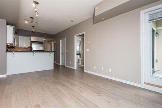 Photo 13: 405 10303 111 Street in Edmonton: Zone 12 Condo for sale : MLS®# E4204172