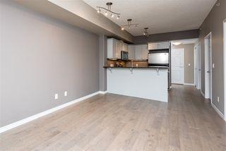Photo 14: 405 10303 111 Street in Edmonton: Zone 12 Condo for sale : MLS®# E4204172