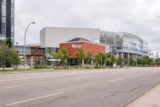Photo 28: 405 10303 111 Street in Edmonton: Zone 12 Condo for sale : MLS®# E4204172