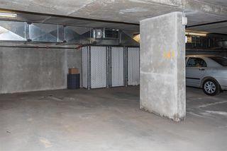Photo 25: 405 10303 111 Street in Edmonton: Zone 12 Condo for sale : MLS®# E4204172