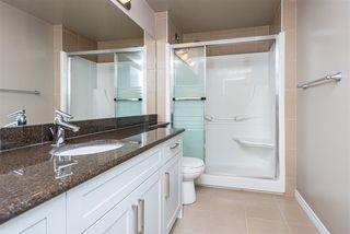 Photo 17: 405 10303 111 Street in Edmonton: Zone 12 Condo for sale : MLS®# E4204172