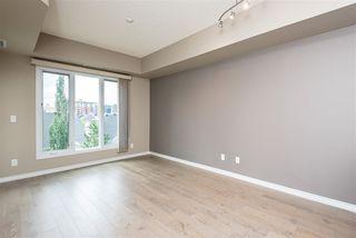 Photo 9: 405 10303 111 Street in Edmonton: Zone 12 Condo for sale : MLS®# E4204172