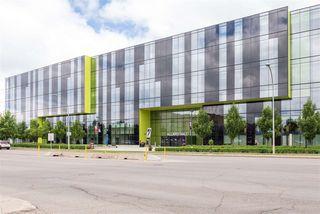 Photo 27: 405 10303 111 Street in Edmonton: Zone 12 Condo for sale : MLS®# E4204172