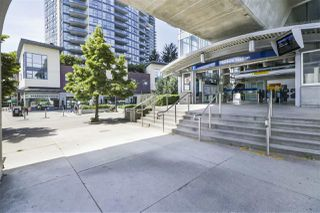 """Photo 20: 502 2225 HOLDOM Avenue in Burnaby: Central BN Condo for sale in """"Legacy Towers"""" (Burnaby North)  : MLS®# R2471558"""