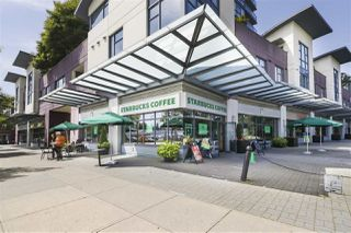 """Photo 19: 502 2225 HOLDOM Avenue in Burnaby: Central BN Condo for sale in """"Legacy Towers"""" (Burnaby North)  : MLS®# R2471558"""