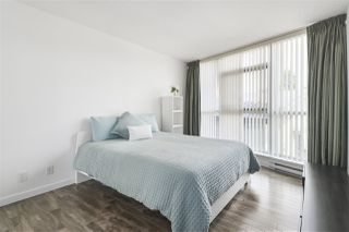"""Photo 12: 502 2225 HOLDOM Avenue in Burnaby: Central BN Condo for sale in """"Legacy Towers"""" (Burnaby North)  : MLS®# R2471558"""