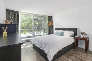 """Photo 9: 502 2225 HOLDOM Avenue in Burnaby: Central BN Condo for sale in """"Legacy Towers"""" (Burnaby North)  : MLS®# R2471558"""