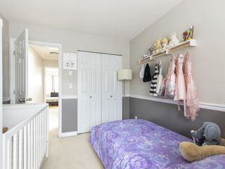 "Photo 33: 2 22000 SHARPE Avenue in Richmond: Hamilton RI Townhouse for sale in ""Richmond Mews"" : MLS®# R2472490"