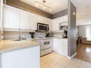 "Photo 15: 2 22000 SHARPE Avenue in Richmond: Hamilton RI Townhouse for sale in ""Richmond Mews"" : MLS®# R2472490"