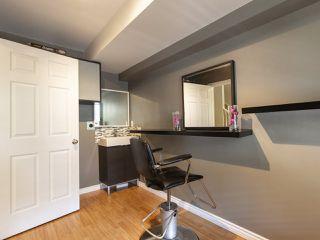 "Photo 6: 2 22000 SHARPE Avenue in Richmond: Hamilton RI Townhouse for sale in ""Richmond Mews"" : MLS®# R2472490"
