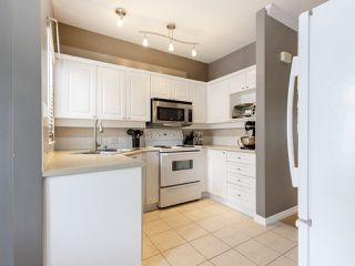"Photo 25: 2 22000 SHARPE Avenue in Richmond: Hamilton RI Townhouse for sale in ""Richmond Mews"" : MLS®# R2472490"