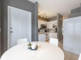 "Photo 24: 2 22000 SHARPE Avenue in Richmond: Hamilton RI Townhouse for sale in ""Richmond Mews"" : MLS®# R2472490"